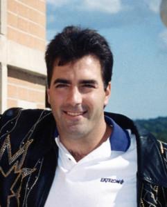 Rick Mordachini