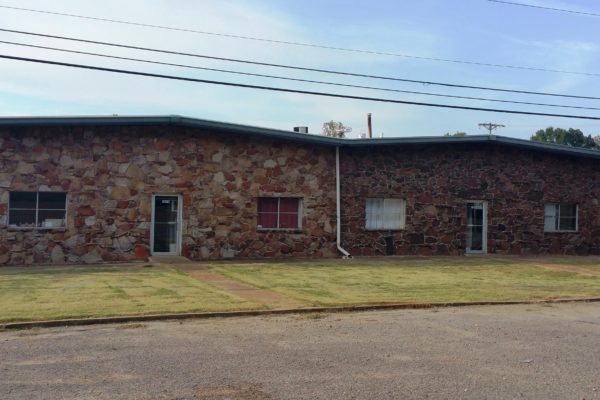 20,000 Sq Ft Building on 1 acre of Commercial Land on HWY 178 FOR SALE