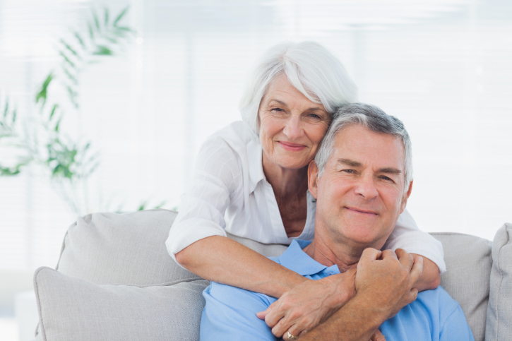 Most Popular Seniors Dating Online Websites No Membership Needed