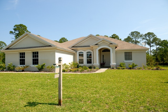 5 tips to price your home to sell for top dollar for How to sell your house for top dollar